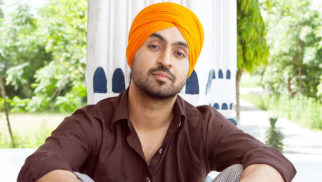Diljit Dosaanjh Sings Salman Khan's O O Jaane Jaana