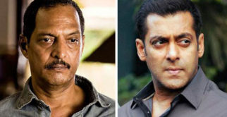 Nana Patekar Takes An Indirect Jibe At Salman Khan