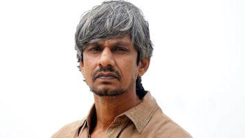 """""""Media Mein Kaiyon Ko Yeh Nahi Malum Hindustan Azad Kab Hua Tha"""": Vijay Raaz"""