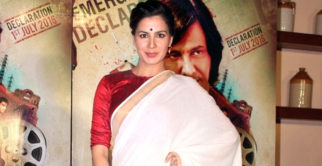 """""""We Are Witnesses Of What Mr Bachchan Is"""": Kirti Kulhari"""