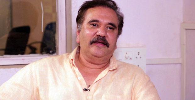 """We Should Take Inspiration From Akbar, Ashoka And Mahatma Gandhi"": Feroz Abbas Khan"