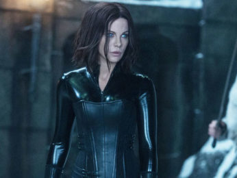 Underworld Blood WarsEVN201600003689