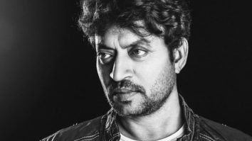 Irrfan Khan Speaks Up On Actors Being Bullied On News Channels