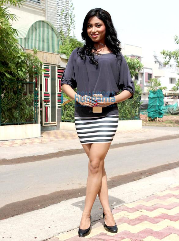 Miss.Khiladi – The Perfect Player8