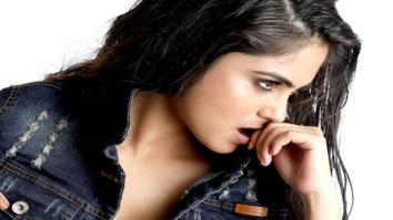 Celebrity Photo Of Naina Ganguly
