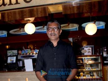 Premiere of Vikramaditya Motwane movie Trapped at the MAMI 18th Mumbai Film Festival 2016