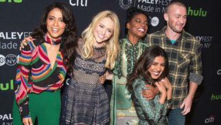 Priyanka Chopra! The Desi Girl- Making India Proud Globally