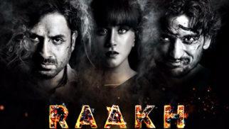 'Raakh' Teaser