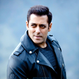 Celebrity Photo Of Salman Khan