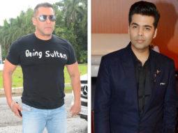 Salman-Khan-&-Karan-Johar