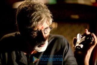 Meet the grand cast of Ram Gopal Varma's Sarkar 3