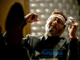 Movie Still From The Film Sarkar 3