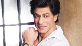 Shah Rukh Khan Shares One Of Raees' Dialogues2342