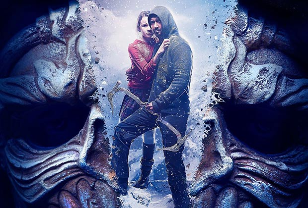 Shivaay-Review1