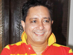 Sukhwinder Singh On His Experience Of Working With Shah Rukh Khan