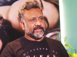 There Are Lot Of EXPECTATIONS From Tum Bin 2 Actors Anubhav Sinha