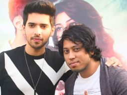 Tum Jo Mile Song Launch