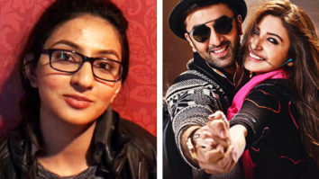 Ae Dil Hai Mushkil's Public Review From California, Chicago & New Jersey