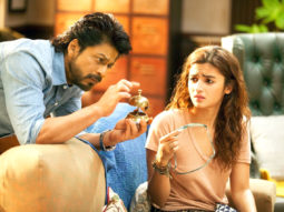 Worldwide EXCLUSIVE: Dear Zindagi's Public Review From California, USA
