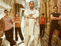 Aamir Khan plans to make Dangal tax-free