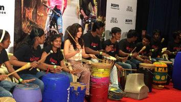 Alia Bhatt celebrates-2