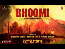 Movie Wallpapers Of The Movie Bhoomi