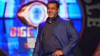 BiggBossTelevisionVideoImgSalman Khan To Get Married In 2017 Om Swami Predictsimae