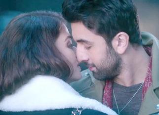 Box Office Ae Dil Hai Mushkil becomes 13th highest All Time Overseas grosser; surpasses Shahrukh Khan's Jab Tak Hai Jaan