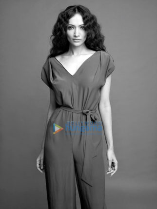 Celebrity Photos Of The Dipannita Sharma