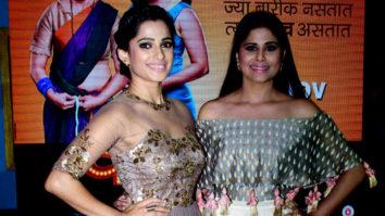 Sai-Priya's Side-Splitting Rapid Fire On Ranbir Kapoor, Ranveer Singh, Shilpa Shetty Celeb Inte Image
