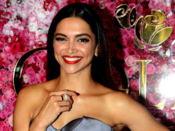 Shah Rukh Khan's Swagger Dance Moves, Deepika Padukone Grooves At An After Party Special Video Image