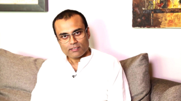 Dangal Songs! A Haryanvi Hip Hop Track, An Emotional Song, Amitabh Bhattacharya REVEALS Celeb Interview Video Image