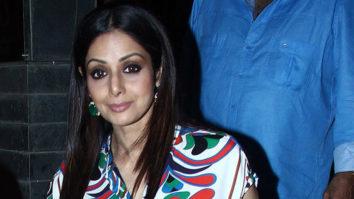 MUST WATCH: Special Screening Of Shah Rukh Khan, Alia Bhatt's Dear Zindagi Video Image