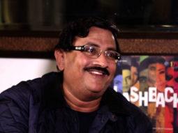 Dharmesh Darshan's EXCLUSIVE On 20 Years Of Raja Hindustani
