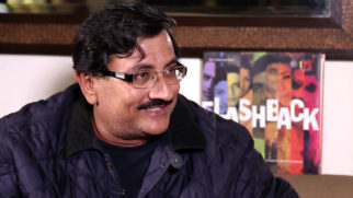 Raja Hindustani Music, Supporting Cast! Dharmesh Darshan Opens Up