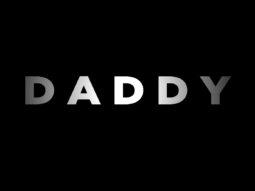 Teaser (Daddy) Movie Promo Video Image