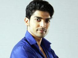 "Gurmeet Choudhary On STEAMY SCENES With Sana Khan:""Jo Karo Dil Se Karo"""