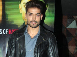 """""""Sholay Is My All Time Favourite Movie"""": Gurmeet Choudhary"""