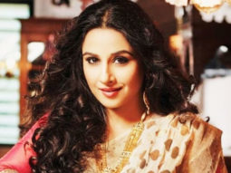 EXCLUSIVE Vidya Balan's Confession On Facing Failure In Bollywood video