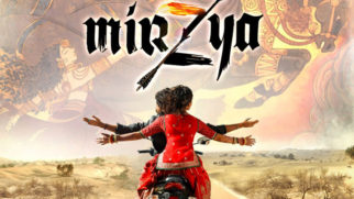INS231603679 Mirzya - Dare To Love