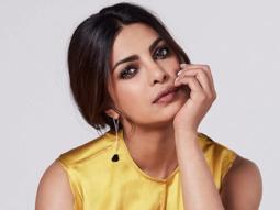 Priyanka-Chopra-news