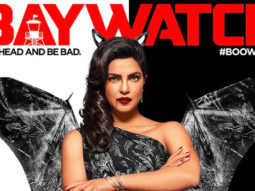 Priyanka Chopra's Avatar In 'Baywatch'