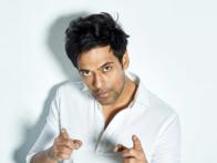 Celebrity Photos Of The Sameer Kochhar