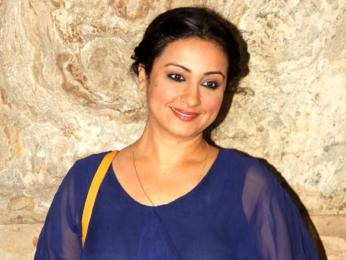 Tisca Chopra, Nandita Das & Patralekha grace the screening of the short film 'Chutney'