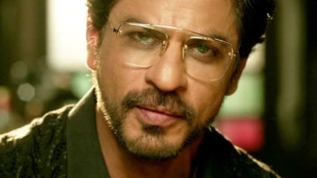 Teaser2 Raees video
