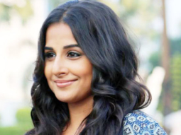 Vidya Balan Promotes Kahaani 2 On Sets Of Savdhaan India video