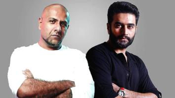 Vishal Dadlani, Shekhar Ravijiani's EXCLUSIVE On Befikre Songs, MusCelebinterviewimagei