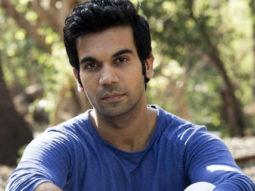 """Shruti Haasan Is EXTREMELY GORGEOUS…"": Rajkummar Rao"