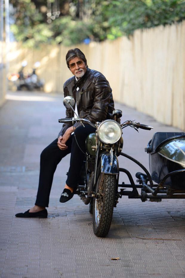 Amitabh-Bachchan1