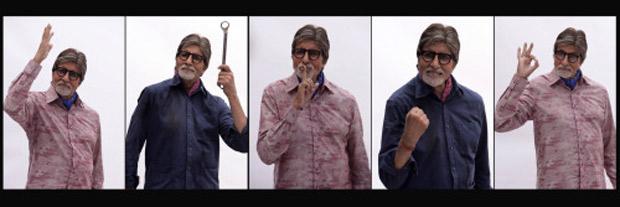 Amitabh-Bachchan2